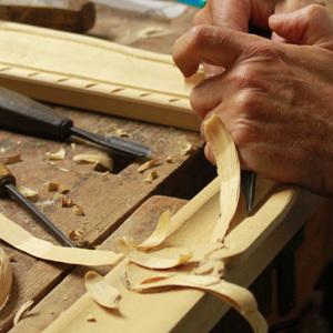 artigiano-del-legno