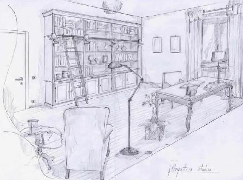libreria generale