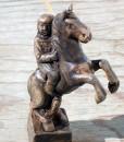cavallo-nero02-600×630