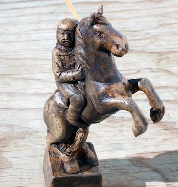 cavallo-nero02-600x630