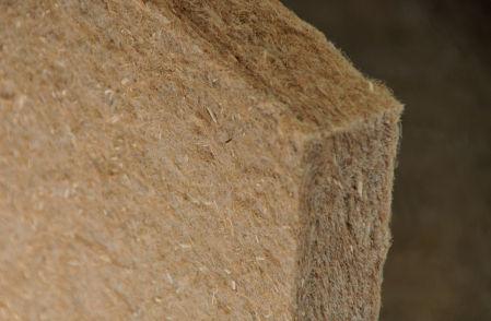 pannello-isolante-lana-canapa-semi-rigido-71883-3784543