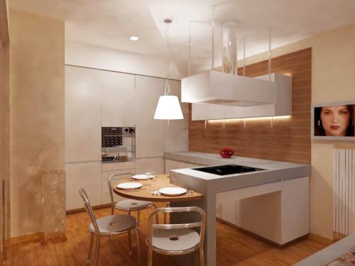 render-cucina-015