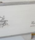 tavolino pieghevole moderno 1