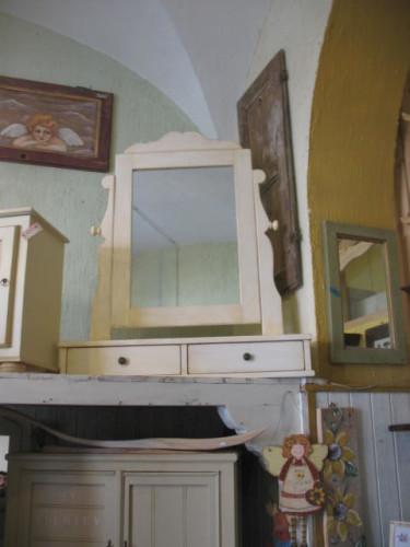 Complementi arredo legno archivi falegnameria frad for Complementi d arredo palermo