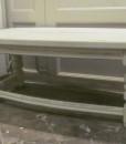 tavolino basso 2