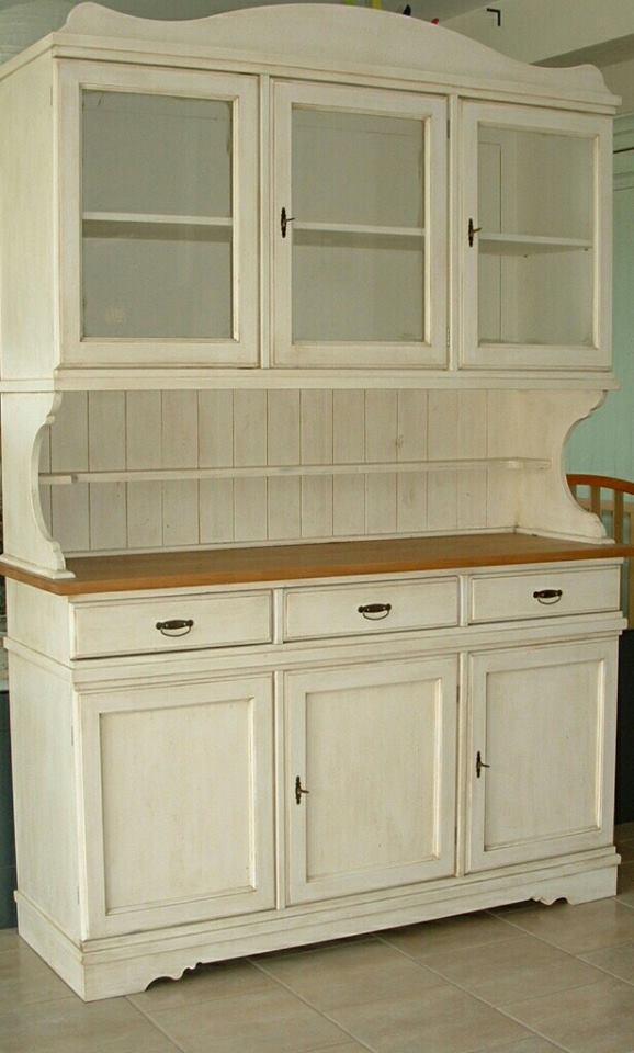 Recupero creativo di vecchi mobili falegnameria frad - Recupero mobili vecchi ...