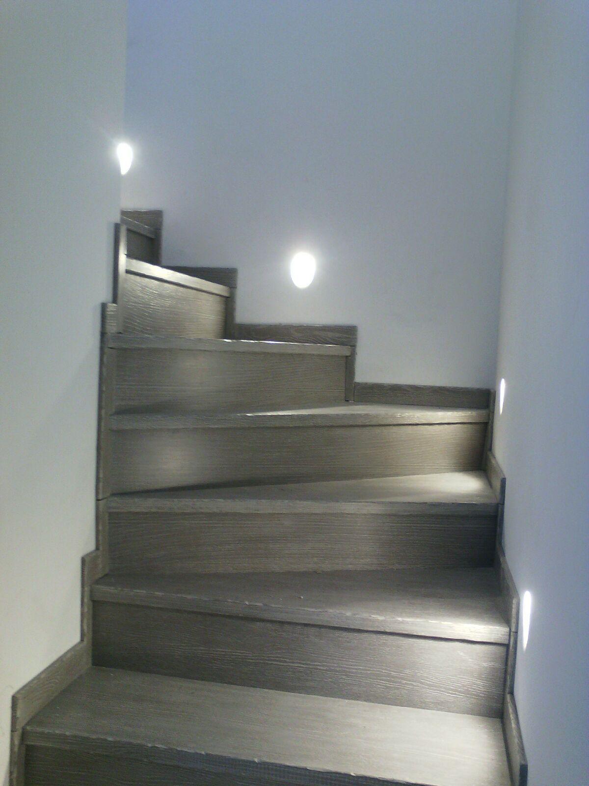 scala in legno 3