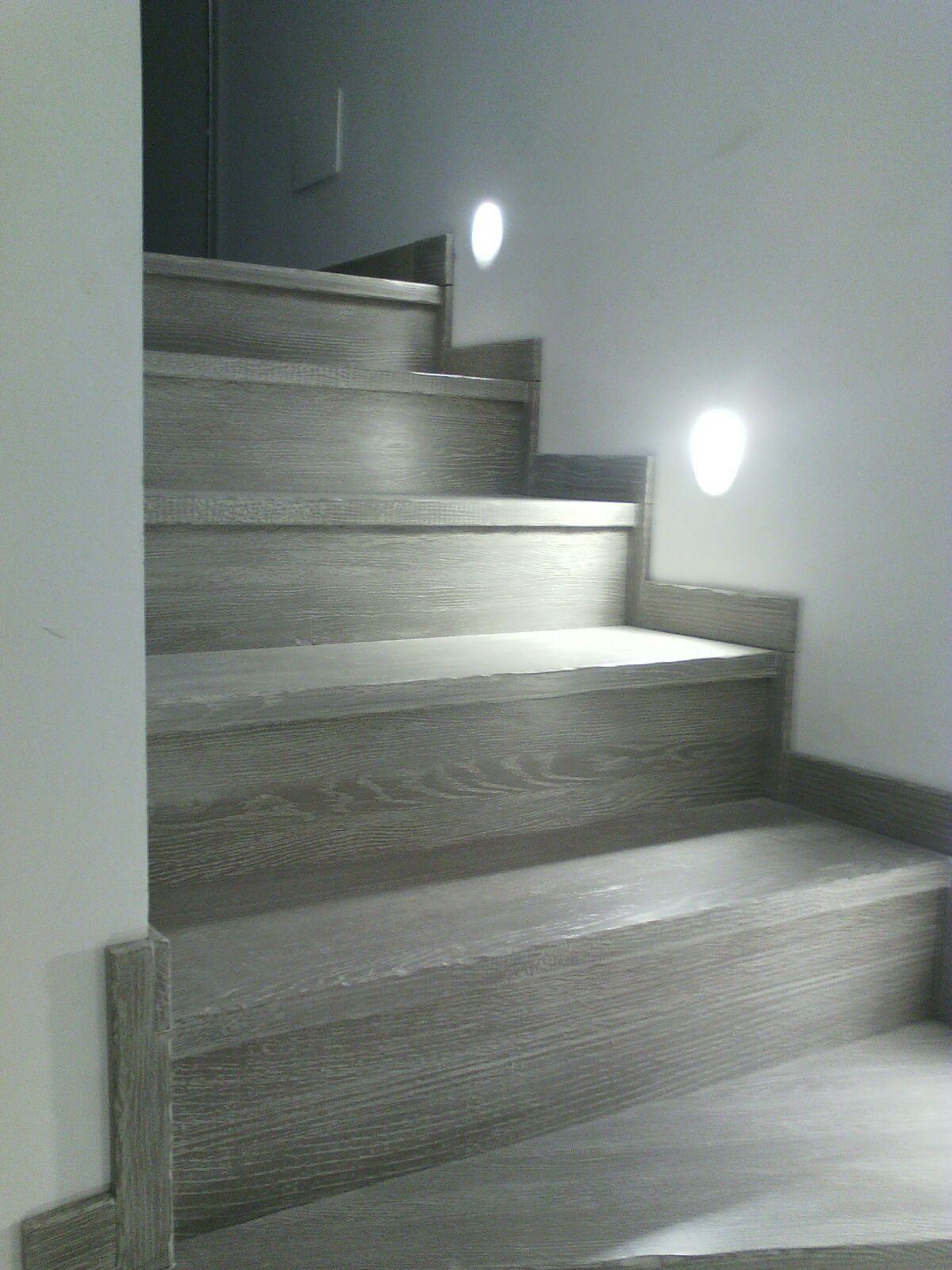 scala in legno 5