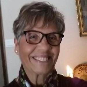 Maddalena Rizzo