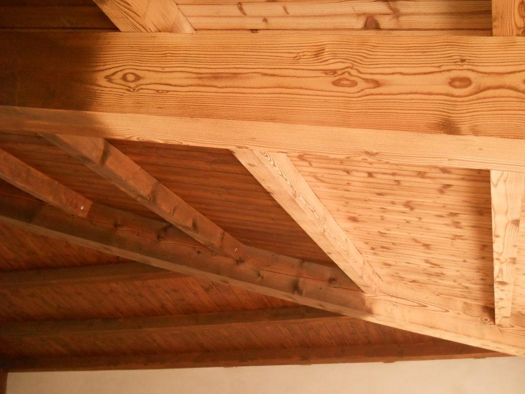 sabbiatura legno palermo
