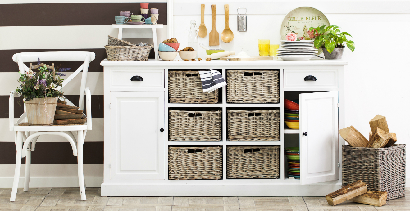 Tende Per Cucina Country. Cool Tendine Per Cucine In ...