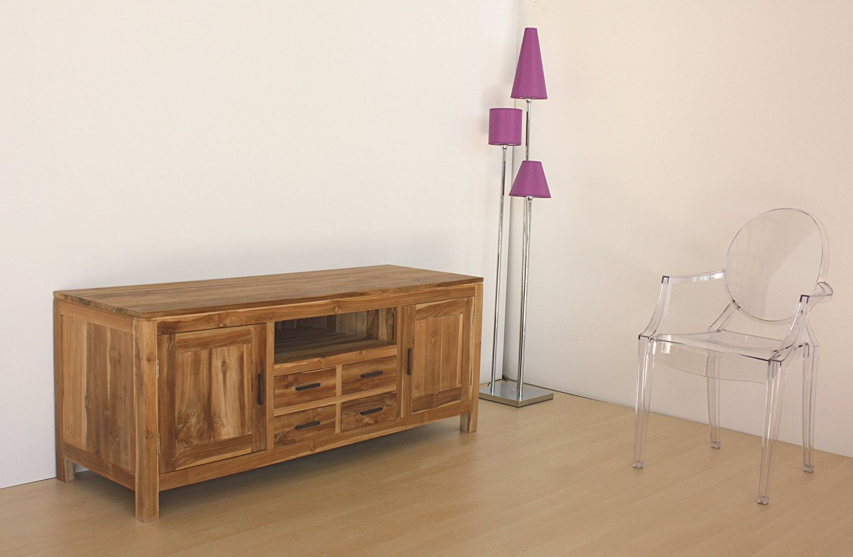 Mobili in legno naturale la semplicit in casa falegnameria frad falegname a palermo - Mobili legno naturale ...
