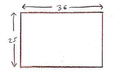 enigma del falegname