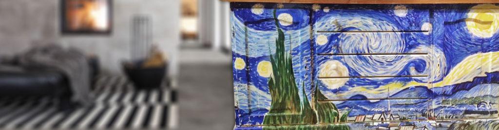 Falegnameria frad falegname palermo mobili in legno for Piattaie arte povera