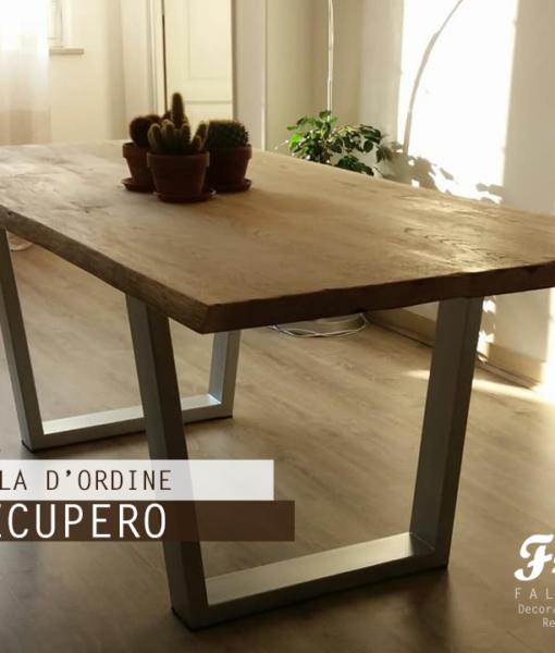 tavolo-in-legno-massello