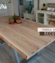 tavolo-in-legno-massello2