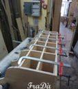 9f729230-f31a-4deb-81ee-ad70823596a1