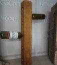 porta bottiglie in legno 3