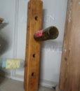 porta bottiglie in legno 5