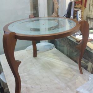 tavolino-in-legno-artigianale-1-300×300