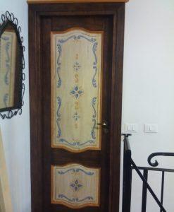porte interne Archivi - Falegnameria Fradà - falegname a palermo