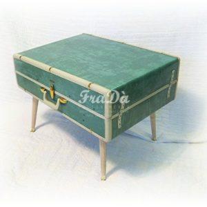 valigia tavolino