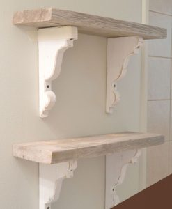 Falegnameria Fradà | Falegname palermo, mobili in legno