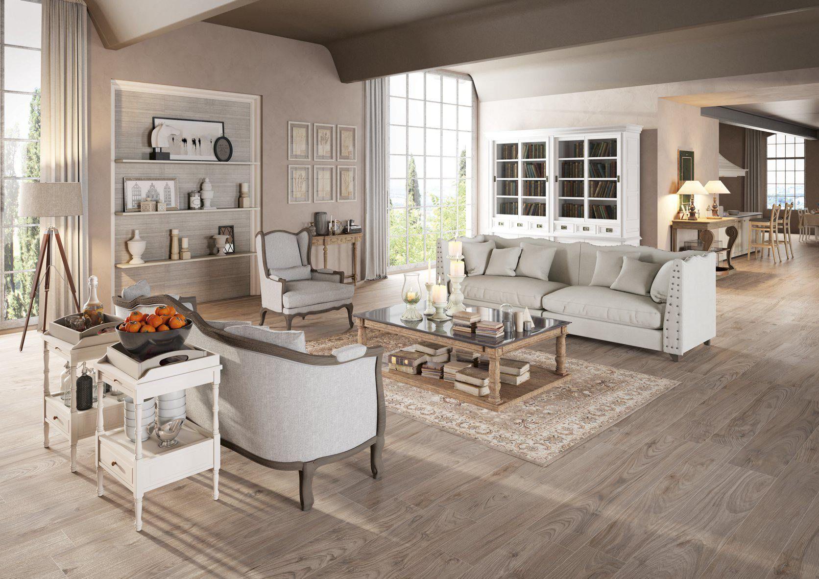 Arredare casa mobili stile country falegnameria frad for Arredare casa in stile country